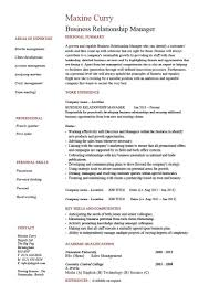 Business Relationship Manager CV, Resume, Example, Client ... Best Office Manager Resume Example Livecareer Business Development Sample Center Project 11 Amazing Management Examples Strategy Samples Velvet Jobs Cstruction Format Pdf E National Sales And Templates Visualcv 2019 Floss Papers 10 Objective Statement Examples For Resume Mid Career Professional By Real People Deli