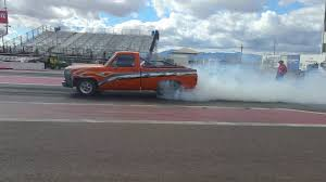 76 Chevy Truck Drag Racing - YouTube Truck Fest 1976 Chevy Truck Parts Transmission Swap Chev K10 I Have A Shortbox Gmc 4x4 Cdition 1 2 Ton Pickup 350 Ac Tilt Grhead1968 Chevrolet Silverado 1500 Regular Cab Specs Photos Fast Lane Classic Cars Chevy Silverado For Sale Light Blue Youtube 196776 Chevy Truck Window Crank W Black Knob Each Fits Gm 7387com Dicated To 7387 Full Size Trucks Suburbans And Im Liking Trucks The Great First Gear Mendon Fire Dept Dodge 8 Lowlife Of Square Body Chevroletgmc Page Trukkz