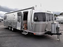 100 Airstream Flying Cloud 19 For Sale 2018 30FB