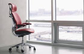 marvelous freedom task chair with humanscale freedom ergonomic