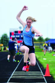 bureau valley track bureau valley is the host with the most saukvalley com