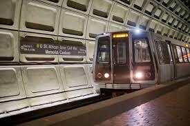Push to keep Metro doors open longer clear up WMATA emergency