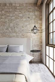 beispiel wandgestaltung deko ideen schlafzimmer deko