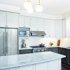 Nuvo Cabinet Paint Uk by Kitchen Cabinet Paint Kit Large Size Of Granite Kitchen Cabinets