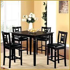 Dining Table Walmart Large Size Of Room Chairs Sets Heritage Park