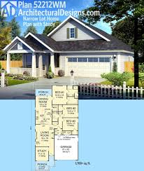 Sims 3 Floor Plans Small House by 40 Best Condos And Duplexes Images On Pinterest Condos Dreams