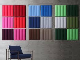 peel and stick acoustic tiles panels diy decorative acoustical