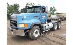 2000 Mack CL713 SemiTractor Truck - Item#65685 M K Custom Work Ltd Agricultural Cooperative Chilliwack 2000 Mack Cl713 Semitractor Truck Item65685 How Much Nissan Navara Is There In The Mercedesbenz Xclass 2018 Lvo Vnr300 Tandem Axle Daycab For Sale 287663 2019 Vnl64t300 289710 Hauling Inc Cedar City Utah Get Quotes For Transport And Motors Ltd Used Cars Lancashire Mk Trucking You Call We Haul 1994 Ford L8000 Novi Mi Equipmenttradercom