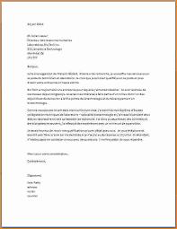 cuisine en collectivité lettre de motivation candidature spontanée commis de cuisine modèle