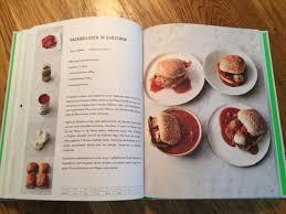 slide 3 slideshow for jamies 5 zutaten küche
