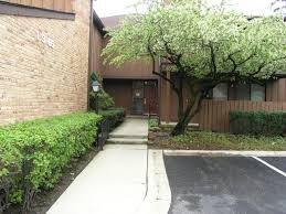 1S065 Spring Road 1A Oakbrook Terrace IL