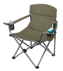 Internet's Best XL Padded Camping Folding Chair - Cooler Bag - Outdoor -  Sports - Insulated Cup Holder - Heavy Duty - Carrying Case - Beach - Extra  ... Top 25 Quotes On The Best Camping Chairs 2019 Tech Shake Best Bean Bag Chairs Ldon Evening Standard Comfortable For Camping Amazoncom 10 Medium Bean Bag Chairs Reviews Choice Products Foldable Lweight Camping Sports Chair W Large Pocket Carrying Sears Canada Lovely Images Of The Gear You Can Buy Less Than 50 Pool Rave 58 Bpack Cooler Combo W Chair 8 In And Comparison