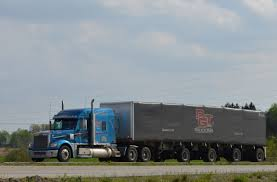 Pgt Hanks Truck Pictures   Www.topsimages.com Isuzu Complete Engines For Sale Hanks Truck Pictures Local Business Facebook Safeway 86884 Usbdata Pin Peterbilt 389 Hank Forum Images To Pinterest Pam The Worlds Newest Photos Of Freightliner And Moving Flickr Hive Mind I40nb Part 4 Falcon Trucking Company Flatbed West St Louis Pt 1 Cat Oil Pans Recent Reforms In Transport Sector Will Benefit Transporters Berry Stickers The Hippies Put On Truck S8ep12 Kingofthehill Ladysmith Va I95 Rest Stations