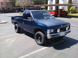 Kid200sx 1987 Nissan D21 Pick-Up Specs, Photos, Modification Info At ... 2016 Nissan Titan Xd I Need A Detailed Diagram For 1997 Nissan Truck With The Ka24de Of Hardbody Truck Tractor Cstruction Plant Wiki Fandom 1996 Super Black Xe Regular Cab 7748872 Photo Clear Chrome Corner Lamp Light Pair 198696 Fit D21 Pickup Ebay Loughmiller Motors 96 Fuse Box Electrical Wire Symbol Wiring Diagram Twelve Trucks Every Guy Needs To Own In Their Lifetime 50 Fresh Rims Used Car Nicaragua Camioneta Nissan