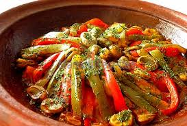 cuisine choumicha beau liste ustensile de cuisine 10 tajine aux l233gumes