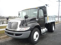 USED 2012 INTERNATIONAL 4300 DUMP TRUCK FOR SALE IN IN NEW JERSEY #11158 For Sale 2012 Intertional 4300 Dump Truck Peter Baldin Intertional Flatbed Sn3hajtskmxcl660637 S Used Dump Truck For Sale In New Jersey 11168 Trucks 2007 42118 Cassone And 2011 Sa Flatbed Vinsn For Sale In Lorton Virginia Complete With 68 Yard Dum 2002 Truck Chip Trucks 2008 Vinsn1htmmaar58h663010 In California Used