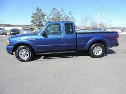 Used 2011 Ford Ranger Sport In Sydney - Used Inventory - Breton ... Ford Ranger Anitaivettefrer Hculiner Diy Rollon Bedliner Kit Howto 2019 Lease Deals At Muzi Serving Boston Newton 2002 Regular Cab Short Bed Low Miles Truck 1998 Used Xlt 4x4 Auto 30l V6 At Contact Us Reviews Research Models Carmax Cars R Mission Sd Car Dealership 2011 Ford Ranger For Sale In Randolph Me Buy Used Ford Ranger Truck Bed Blog Update Sport Sydney Inventory Breton Danger 1988 Gt 2005 New Test Drive