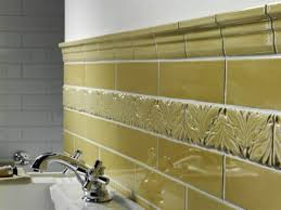 Ed Pawlack Tile Hours by Bathroom Ed Pawlack Tile