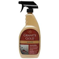granite gold 24 ounce sealer bed bath beyond