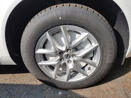 Volvo XC60 18 Inch Brand New Alloy Wheels Rims And Tyres - Set Of 4 ... New 2018 Toyota Chr Xle I Premium Pkg And Paint 18 Inch Alloy Heres How Different Wheel Sizes Affect Performance 2005 F150 All Stock With Inch Wheelslargest Tire F150online Douglas Allseason Tire 22560r17 99h Sl Walmartcom Motosport Alloys M31 Lok 2 Atv Beadlock Wheels Optional Or 17 Rims 35s No Lift Post Your Pictures Jeep Rims Tires Michelin Like New Shopbmwusacom Bmw Cold Weather V Spoke 281 Inch Wheel And Tire Original Genuine Oem Factory Porsche Cayenne Icj6 Fit Bike Co Ta Bmx Kunstform Shop For Nissan Altima Rim Ideas 18inch Fat Moped Vespa Harley Electric Scooterin Self Balance