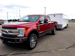 2018 Ford F250 Super Chief Release Date And MSRP - Ausi SUV Truck 4WD Ford F250 Super Chief Concept 2006 Pictures Information Specs Ford Super Chief High Resolution How Americas Truck The F150 Became A Plaything For Rich 2015fordf250superchiefcceptv10precionewdesignautoshow Work Solutions Crew Oakridge Blog Engineer Defends The 2019 Ranger Raptors Diesel Engine And Telogis Introduce Telematics Fleet Owner Ftruck 250 Lariat Performax Intertional Concept Car Design News Xl Type I F450 Delivered To Fitch Rona 2017 Duty Rear End Carmodel Atlas Signals Next F Series Fueleconomy Advances