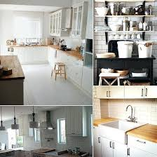 Ikea Kitchen Ideas Pinterest by Ikea Kitchen Ideas White For Small Spaces Pinterest Subscribed