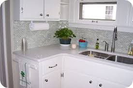 5 trends in kitchen design for 2012
