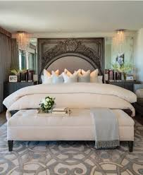 Modern Master Bedroom With Bathroom Design Trendecors Bed Rooms Ideas Luxury Galleries Aquarter Sawn