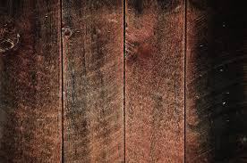 Rustic Red Barn Wood Background