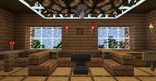 minecraft schlafzimmer tapete videospielsoftware zimmer