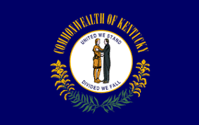 kentucky personnel cabinet holidays federal and state holidays in kentucky usa in 2017 office holidays