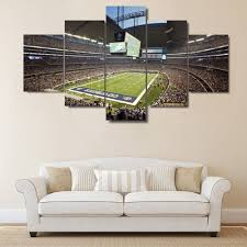 Dallas Cowboys Room Decor Ideas by 100 Dallas Cowboys Baby Room Ideas Ergonomic Wall Decor