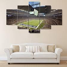 100 dallas cowboys baby room ideas ergonomic wall decor
