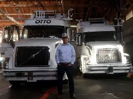 Otto Self-driving Truck Interview And Office Tour - Business Insider Truck Driving Volvo Vnl Top Ten Job Necsities Musthave Driver Travel Items Daytona Forklift School Ontario Drivers News Semi Trucks Feature Numerous Selfdriving Safety Technologists Promise That Selfdriving Trucks Are Coming The Star Progressive Student Reviews 2017 Danish Trucking Company Is Ready For Self Gas 2 Uber Are Now Hauling Freight Cbs Denver How To Become A Cr England Hitting The Road Daimler Reveals Semitruck Scania Simulator Game Screenshot Image Indie Db 75tonne What Quirements Commercial Motor