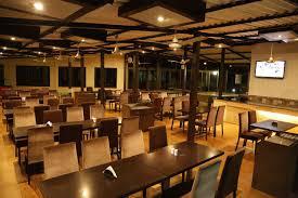 what is multi cuisine restaurant veg multi cuisine restaurant in lonavala