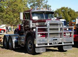 Historic Trucks: Hunter Valley Vintage Truck Muster 2011 - Part 2 1970 Diamond Reo Day Cab Truck Tractor Model C11464dbl Vin Semi Truck Trailers For Sale Craigslist Exclusive Diamond Reo Check Out Junior Elmores 1975 Cabover T Wikiwand 1969 Model C 10142 D Chassis Diagram Sales Brochure 1948 Fire Truck Excellent Cdition Single Axle Dump Walk Around Youtube 1960 1962 1964 1966 1968 Co 50 78 Albion National Road Transport Hall Of Fame Pin By Ray Leavings On Reo Trucks Pinterest Cars Coe 74
