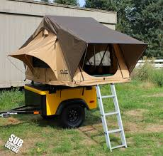 ZUKIWORLD Reviews: Cascadia Vehicle Tents Mt. Bailey Roof Top Tent ... Product Review Napier Outdoors Sportz Truck Tent 57 Series Climbing Alluring Minivans Suv Tents Above Ground Camper 17 Best Autoanything Outdoor Images On Pinterest Automobile F150 Rightline Gear Bed 55ft Beds 110750 Link Model 51000 With Attachment Sleeve Tips Ideas Camping Clearance Sale Gander Mountain Guide Compact 175422 At Sportsmans Amazoncom 1710 Fullsize Long 8 Cove 61500 Suvminivan Sports Suv Top Mid Size Tuff Stuff Ranger Overland Rooftop Annex Room 2 Person Camo Camouflage
