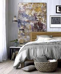 Minimalist Interior Design Ideas For Your Home Minmalist And Rustic Bedroom With Wooden Floor