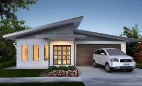 104 Skillian Roof Skillion Google Search Eksterior Rumah Modern Desain Atap Arsitektur
