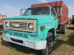 100 Used Grain Trucks For Sale C65 Chevy Truck 65 Chevy Truck Accessories And