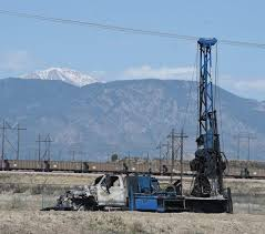Drilling Company Owner Died In Accident At Colorado Springs Power ... Dobson 20 Cover Story Colorado Springs Brinks Armored Truck Stops Around Weather Played Role In Glider Crash That Killed 2 Aurora Alley Shooting Leaves Two Dead On Friday How I Built A Massage Empire Fortune Two Men And A Better Business Bureau Profile Judge Orders Accused Double Killing West To Two Men And Truck Boss For Day 30 Co Identity Cris 5280 Still Truckin After 22 Years The Food Tuesdays Set Return