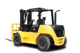 Similar To Toyota Forklift 5ton Diesel Forklift Made In China ... Uncategorized Bell Forklift Toyota Fd20 2t Diesel Forklifttoyota Purchasing Powered Pallet Trucks Massachusetts Lift Truck Dealer Material Handling Lifttruckstuffcom New Used 100 Lbs Capacity 8fgc45u Industrial Man Lifts How To Code Forklift Model Numbers Loaded Container Handler 900 Forklifts Ces 20822 7fbeu15 3 Wheel Electric Coronado Fork Parts Diagram Trusted Schematic Diagrams Sales Statewide The Gympie Se Qld Allied Toyotalift Knoxville Tennessee Facebook