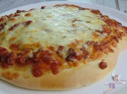 pate a pizza moelleuse hakkında teki en iyi 20 fikir