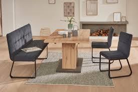 stühle und sitzgruppen für ihr esszimmer bestellen