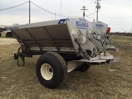 3-Ton Lime And Fertilizer AccuMaxx Spreader For Sale 2000 Sterling Lt8500 Plow Spreader Truck For Sale 900 Miles Ag Spreaders For Available Inventory 1994 Peterbilt 377 Spreader Truck Sale Sold At Auction January Mounted Agrispread Accumaxx Manure Australia Whosale Suppliers Aliba Liquid 2005 Intertional 7600 Plow Spreader Truck For Sale 552862 Stahly New Leader L5034g4 Compost Litter Biosolids Equipment Sales Llc Completed Trucks L7501 241120 Archives Warren Trailer Inc