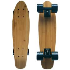 What Is A Penny Board And Should You Buy One – Kickpushskate All Kinds Of Wheels And Related Accsories Maxfind Red Set Tandem Axle Wheel Kit Skateboard Cruiser Longboard Penny Skateboards Raw Skin Surf Shack Mini Board Worker Pico 17 With Light Up Wheels Sportline Will They Shred X The Simpsons Bart 27 Blue Buy At Skatedeluxe Battleship 32 Wtrmln Nickel Hundreds Skater Hq Skatro White Boards Theeve Csx V3 Trucks In Atbshopcouk
