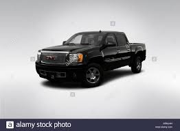 Gmc Sierra Denali Stock Photos & Gmc Sierra Denali Stock Images - Alamy 2008 Gmc Sierra 1500 News And Information Nceptcarzcom 2011 Denali 2500 Autoblog Gunnison Used Vehicles For Sale Gm Cans Planned Unibody Pickup Truck Awd Review Autosavant Hrerad Carlos Hreras Slamd Mag Trucks Seven Cool Things To Know Sale In Shawano 2gtek638781254700 2500hd Out Of The Ashes Exelon Auto Sales Xt Concepts Top Speed