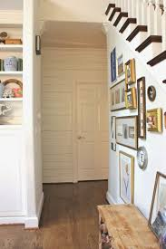 Full Size Of Furnitureastonishing Narrow Hallway Decor 21 With Additional Home Ideas Lovely How