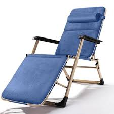 Amazon.com: VIVOCC Suede Plush Folding Zero Gravity Chairs ... Engage Right Arm Chaise In Expectation Gray Fabric On Cherry Finished Legs By Modway Amazoncom Vivocc Adjustable Floor Chair Plush Padded Sofa Design Style Likable Mid Century Modern Linen Living Funk Gruven Az Wilcoxen Lounge House Fniture 2019 Ottoman Set Cozy Tufted Curved Blondie Beach Pool Fniture Home Chelsea Double Chaise Lounge Beautiful Purple For Enchanting