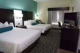 Atlantic Bedding And Furniture Jacksonville Fl by Best Western Mayport Inn U0026 Suites Atlantic Beach Florida